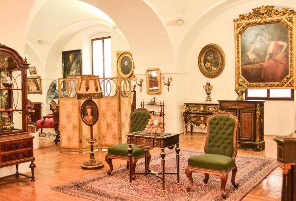 Muzej grada Novog Sada Csc_03171