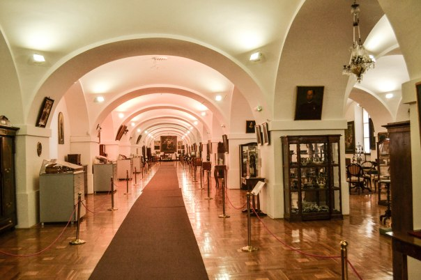 Muzej grada Novog Sada Dsc_03081