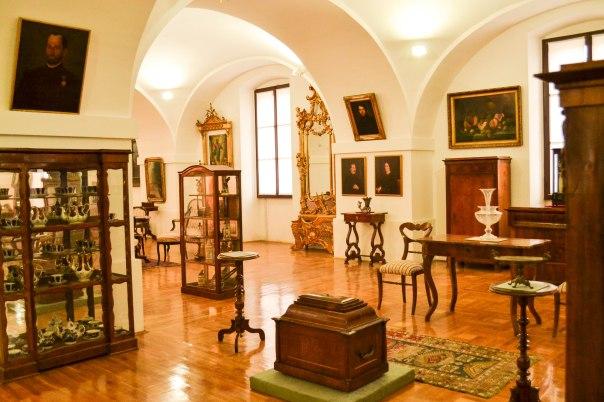Muzej grada Novog Sada Dsc_03121