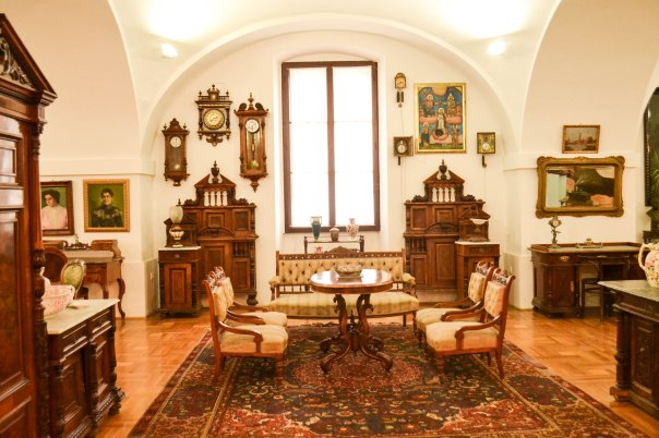 Muzej grada Novog Sada Dsc_03222