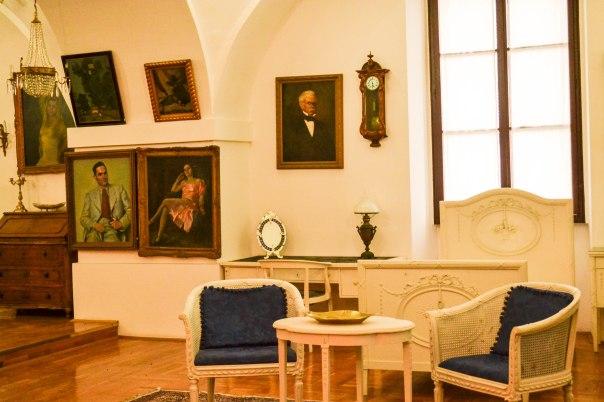 Muzej grada Novog Sada Dsc_03261