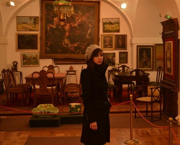 Muzej grada Novog Sada Dsc_0332